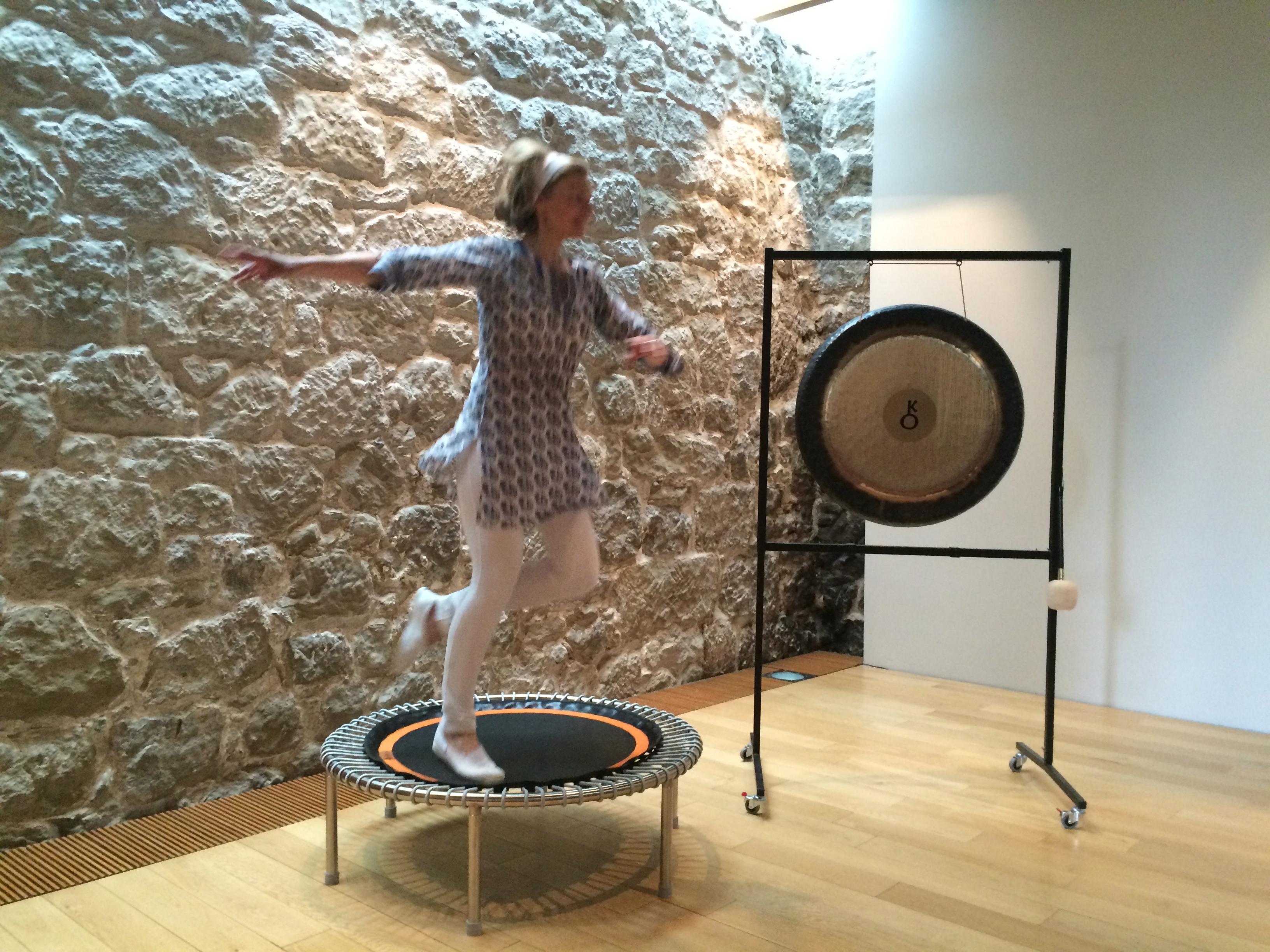 """Résultat de recherche d'images pour """"henriette rey my swing"""""""